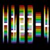 h123-4's avatar