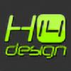 H14-design's avatar