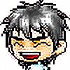 h15r's avatar