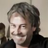 h1daxl's avatar
