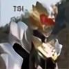h1dek1's avatar