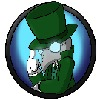 h1draw's avatar