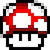 h1gh3r-r3s's avatar