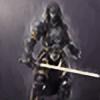 H1jack3d's avatar