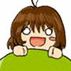 H1K4RU's avatar
