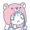 h1ka's avatar