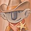 H1LLWALKER's avatar
