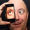 H1man's avatar