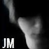 h1mselfcr1ss's avatar