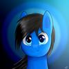 H1PpezZ's avatar