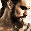 h1r0Pr0tag's avatar