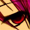 h1t3k3d's avatar