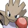 H1tmonchan's avatar