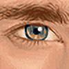 h1uru's avatar