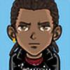 h1v0ltag3's avatar