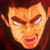 H1W0's avatar