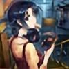H2-Flow's avatar