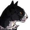 H202Cadfan's avatar
