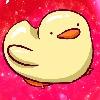 h20melonhimi's avatar