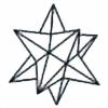 H20Shinigami's avatar