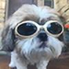 H20Turtle's avatar