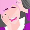 H20wolf's avatar
