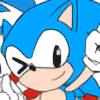 h2656256's avatar