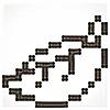 h2j's avatar