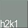 h2k1's avatar