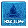 H2O4Life's avatar