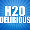 H2ODelirious's avatar
