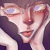 H2OFOX's avatar