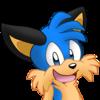 H2OFoxy's avatar