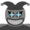H2olga362's avatar