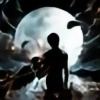 h2olove's avatar