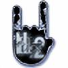 H2SO4sk's avatar