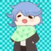 h2t0m0's avatar