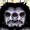h311d06's avatar