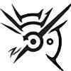 h311Man's avatar