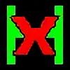 H3120-X's avatar