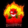 H3357T's avatar