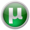 h34dc4s3's avatar