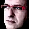 H3ad0n's avatar