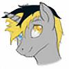 H3artless-Soul's avatar