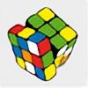 h3artshap3dbox's avatar