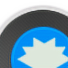 h3design's avatar