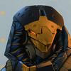 H3KATE's avatar