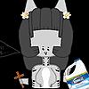 h3l0th3r3's avatar