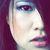 H3llana-mod's avatar