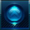 H3LLB0uND's avatar
